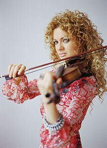 Miri Ben-Ari with Violin 47b.jpeg