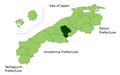 Misato in Shimane Prefecture.png