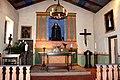 Mission Soledad, 36641 Fort Romie, Rd Soledad, CA USA - panoramio (13).jpg