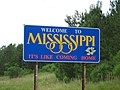 Mississippi - panoramio.jpg
