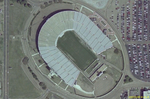 Mississippi Veterans Memorial Stadium satellite view.png