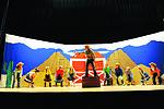 Missoula Children's Theatre performs at JBER 120720-F-LK329-045.jpg