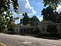 Missouri Botanical Garden Gate.jpg