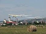 Miting Aviatic Cluj-Napoca 2007 (753142396).jpg
