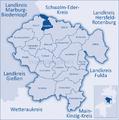 Mittelhessen Vogelsberg Ant.png