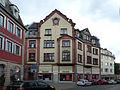 Mittelstraße 13-17 Fulda.JPG