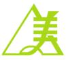Miyama Gifu chapter.png