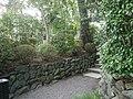 Miyayama, Samukawa, Koza District, Kanagawa Prefecture 253-0106, Japan - panoramio (24).jpg