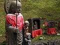 Mizuko Jizo Statues - panoramio.jpg