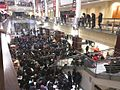 Mizzou Protest at Ohio State.jpg