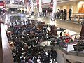 Mizzou Protest at Ohio State.jpg
