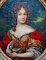 Mme Jean d'Ivry, née du Tillet.jpg