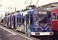 Mo770 (Blue Liner Mini ver.).jpg