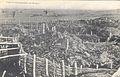 Moat at Verdun (16099088890).jpg