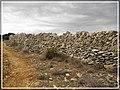 Mocira kod Beleja - panoramio.jpg