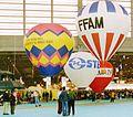 Modelisme-aerien-mondial-maquette-montgolfieres.jpg