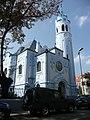 Modry kostol.jpg