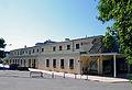 Modul University Kahlenberg.jpg