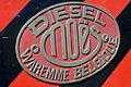 Moes diesel (7915566502).jpg