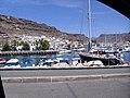 Mogán, Las Palmas, Spain - panoramio (10).jpg