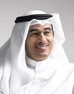Mohamed Ali Alabbar (cropped).jpg