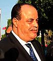 Mohamed Najem Gharsalli, Nawaat Tunisie.jpg