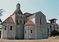Moirax - Église Notre-Dame - Ensemble.JPG