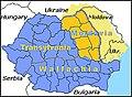 Moldavia map.jpg