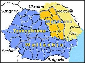 Carte Roumanie Moldavie.Moldavie Region De Roumanie Wikipedia