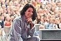 Molly Sandén på Malmöfestivalen 2018 08.jpg