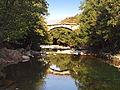 Moltifao-Vieux pont genois.jpg