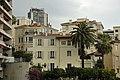 Monaco - Boulevard Rainier III.jpg
