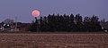 Mond - panoramio (1).jpg