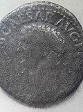Moneda romana.jpg