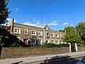 Monger House, Church Crescent, Hackney.jpg
