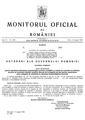Monitorul Oficial al României. Partea I 2000-08-18, nr. 386.pdf