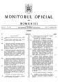 Monitorul Oficial al României. Partea I 2002-11-11, nr. 816.pdf