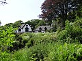 Monkey Sanctuary just outside of Looe - geograph.org.uk - 31016.jpg