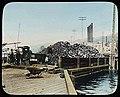 Monks Miller coal yard, Seattle, ca 1910 (MOHAI 1466).jpg