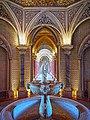 Monserrate Palace - Sintra, Portugal (8451615855).jpg