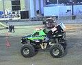 Monster Patrol (220499204).jpg