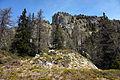 Mont Chetif 6.jpg