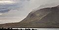 Montaña Esja, Distrito de la Capital, Islandia, 2014-08-15, DD 107.JPG