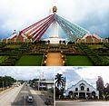 Montage of El Salvador City.jpg