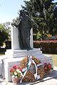 Montanaso-Lombardo-Monumento-Caduti.JPG