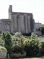 Montbazin (34) Église Saint-Pierre 02.JPG