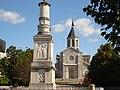 Montceau L'église 2.jpg