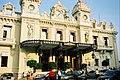 Monte Carlo, Monaco-Ville, Monaco - panoramio (8).jpg