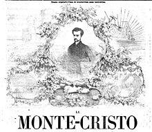 Inspirado Frases Do Conde De Monte Cristo