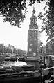 Montelbaanstoren tower in Amsterdam, the Netherlands (7849625764).jpg